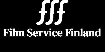 Film Service Finland Logo